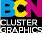 logo-bcncluster